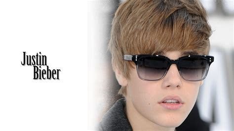 Justin bieber new hair color ~ Hair is our crown