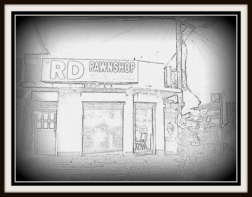 Rdpawn