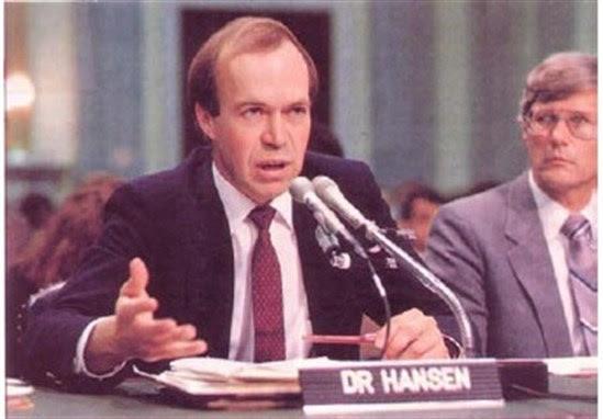 Hansen 1988