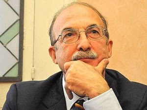 Ilva, inchiesta sul sindaco di Taranto per abuso di ufficio e omissione