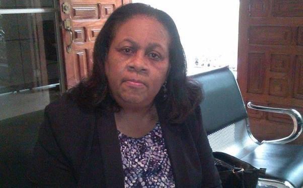 COVID19: Directora de salud pública aclara que fue localizada en tamayo paciente que escapo del hospital