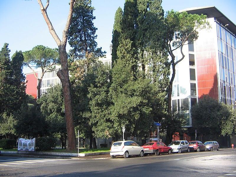 File:Palazzo Rai.jpg