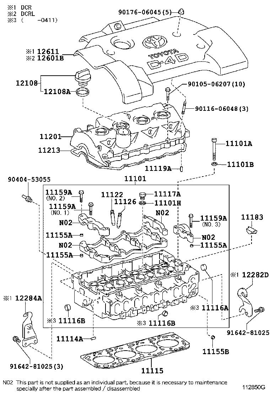 54a929a2 2003 Gmc Sierra Radio Wiring Diagram Digital Resources