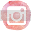 Instagram Icon photo instagram_zpsut6y6lk5.png