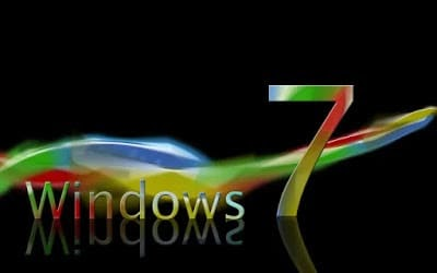Windows 7 Full version (Untouched ISO)