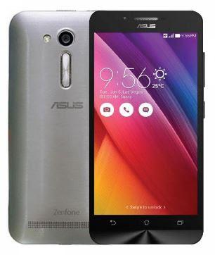 Asus Zenfone Go ZB450KL User Guide Manual Tips Tricks Download