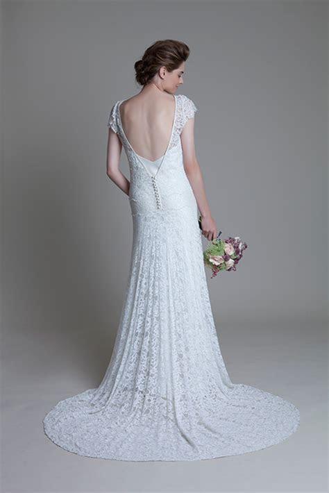 Kim Sears' wedding dress predicted   HELLO!