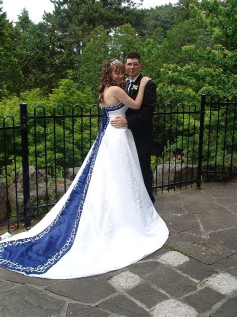 Alfred Angelo 1516   Warehouse Wedding Dress