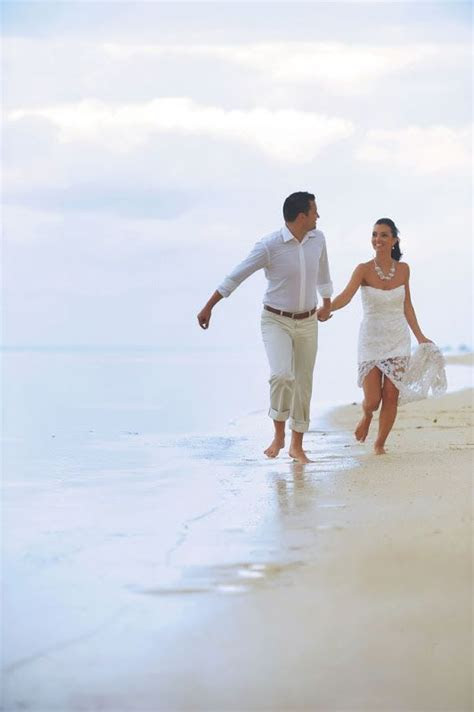 Dinarobin Weddings, Mauritius by Perfect Wedding Abroad