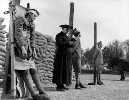 The Stanley Kubrick Project: Paths of Glory | Yes, I Know