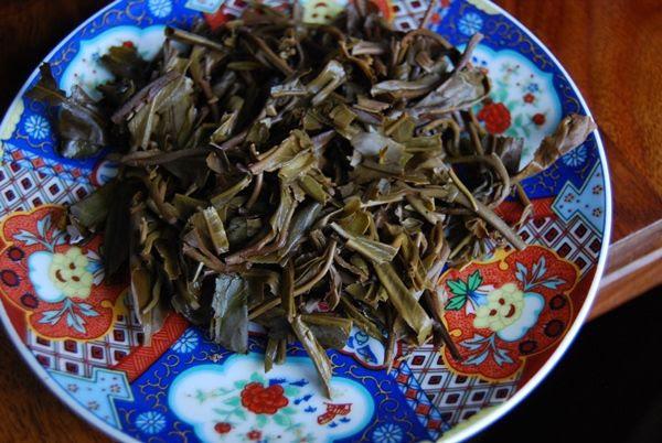 """2011 Yangpinhao """"Mijingchuanqi"""""""