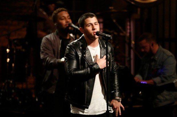 Nick Jonas : Seth Meyers (09/2014) photo nick-jonas-on-seth-meyers.jpg