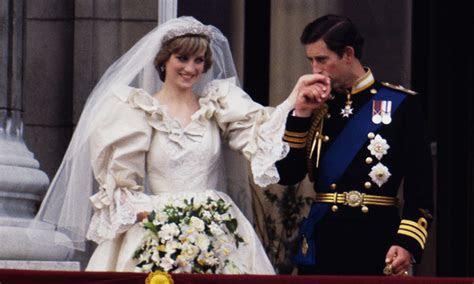 Princess Diana had a secret second wedding dress ? details