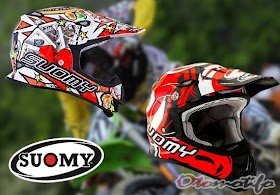 Gambar Helm Full Face