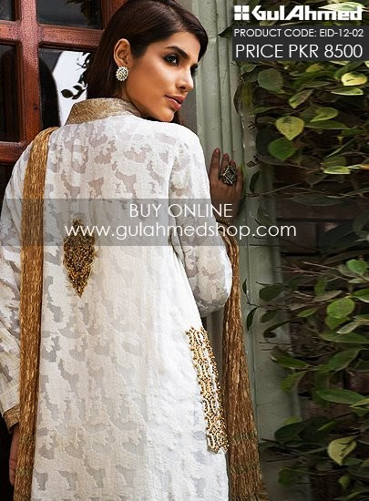 Gul-Ahmed-Eid-Dresses-2012-13-Gul-Ahmed-Embroidered-Double-Shirt-Gown-Dresses-10