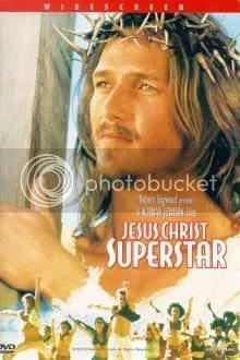 jesus-christ-superstar_220x330
