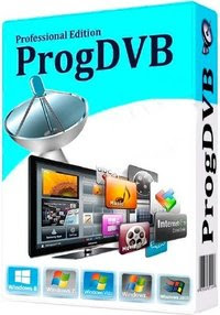 download DVB Dream 2.7.2 Final Full Crack