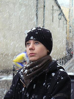 paul sous la neige.jpg