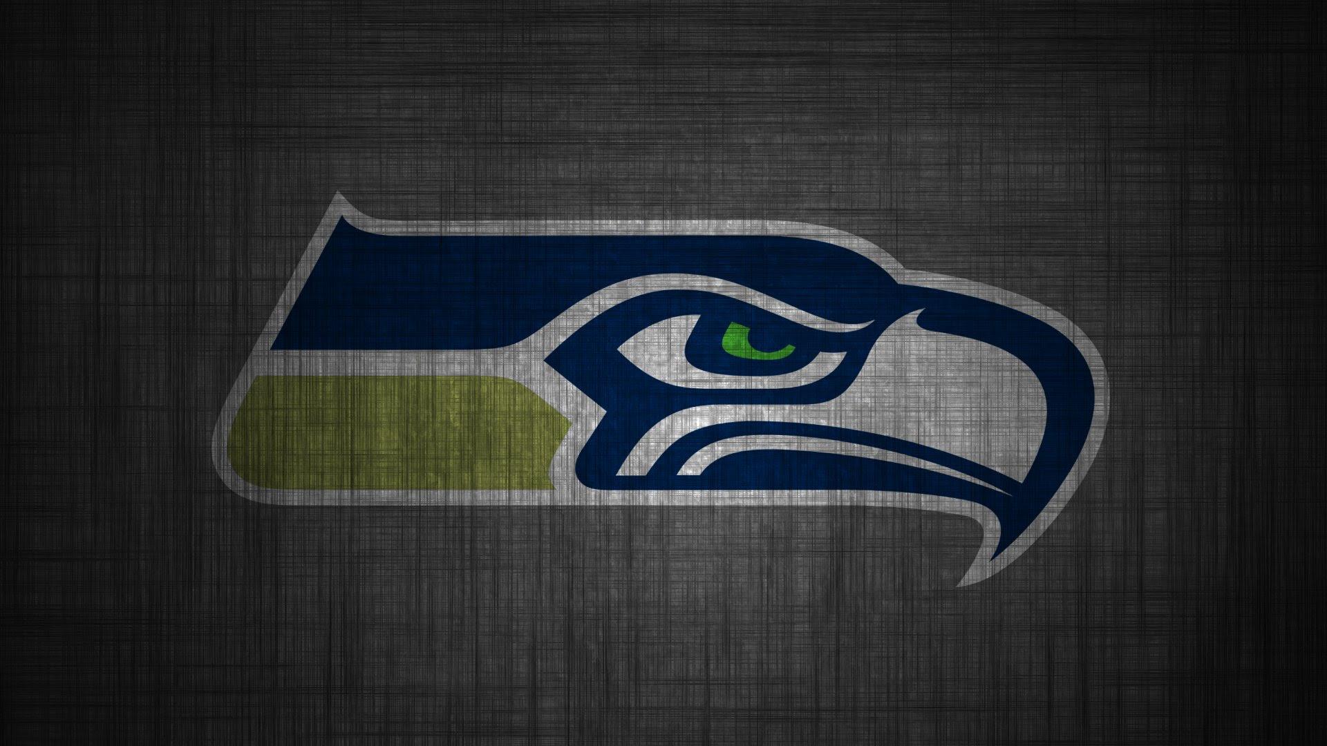 24 HD Seattle Seahawks Wallpapers  HDWallSource.com