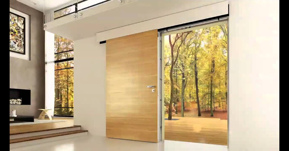 Casa immobiliare accessori porte scorrevoli blindate - Effepi porte blindate ...