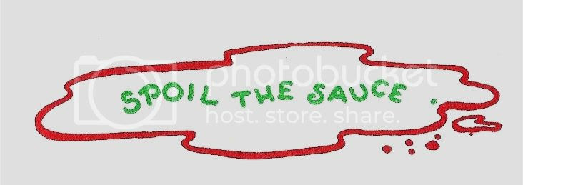 Spoil the Sauce photo vintageretrokitchencookinggraphicsspoilthesauce_zpsca2114db.jpg