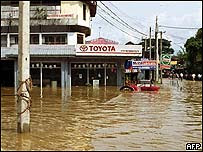 Image result for ratnapura floods