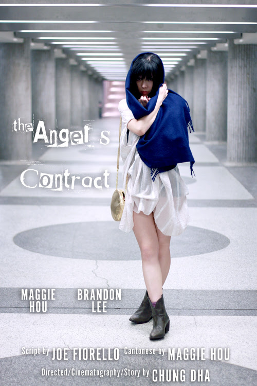 angelscontract