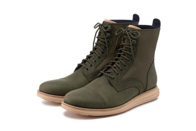 472-cole-haan-lunargrand-combat-boots-1