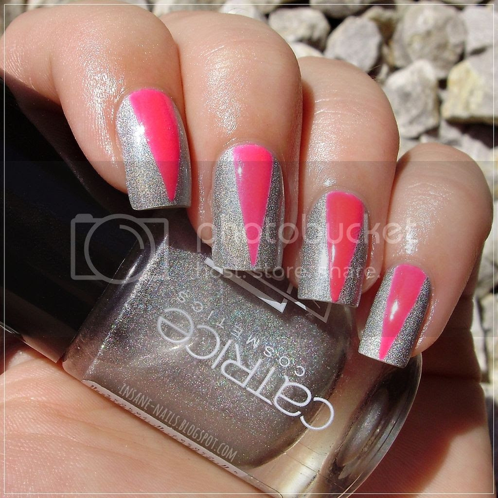 photo MM_V_shape_manicure_2_zpsgo2zwk34.jpg