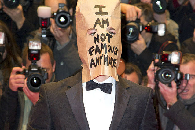 Shia LaBeouf attends the Premiere of 'Nymphomaniac' during the 64th Berlin film Festival - Berlinale at the Berlinale Palast.<P>Pictured: Shia LaBeouf<P><B>Ref: SPL697182  090214  </B><BR/>Picture by: B. Cool/Splash News<BR/></P><P><B>Splash News and Pictures</B><BR/>Los Angeles: 310-821-2666<BR/>New York: 212-619-2666<BR/>London: 870-934-2666<BR/>photodesk@splashnews.com<BR/></P>