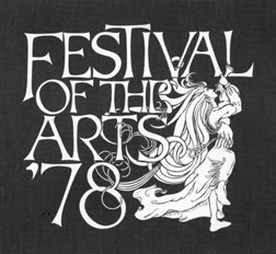 Festival Of The Arts Fota Photographic Archive The University Of Chicago
