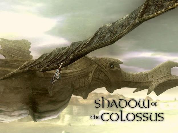 shadowofcolossus034