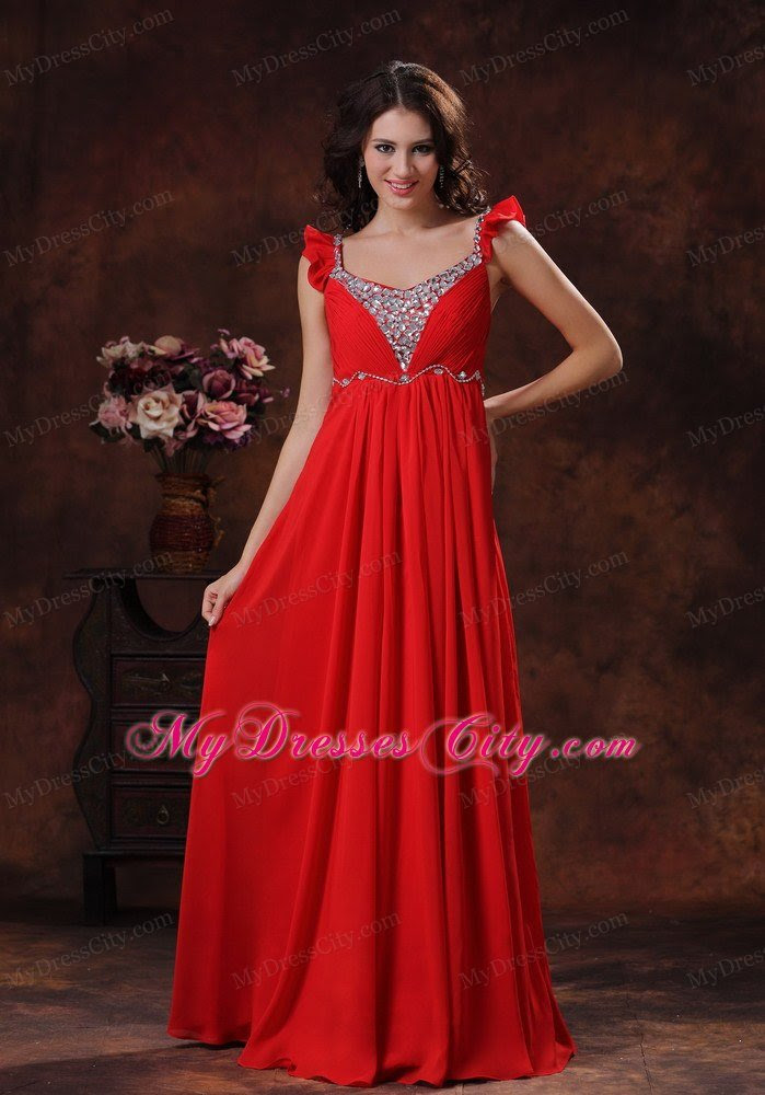 Beautiful Prom Dresses In Tupelo Ms Elaboration - Wedding Dresses ...