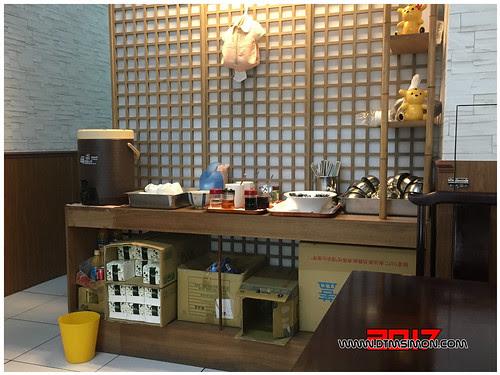 上席斤餅水餃店03.jpg