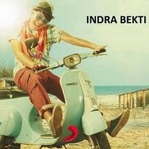 Lirik Lagu Indra Bekti  Feat Coboy Junior - Goyang Joget