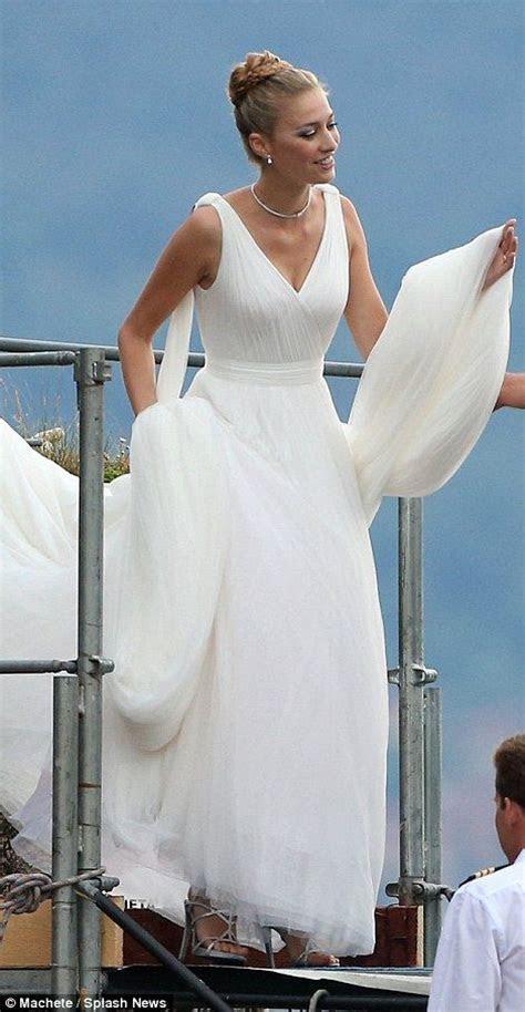 25  Best Ideas about Royal Weddings on Pinterest   Kate
