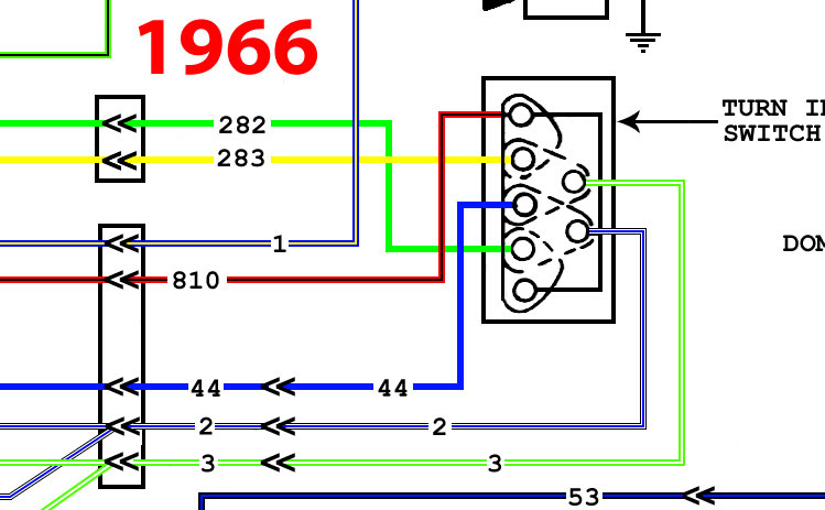 Ford F100 Turn Signal Wiring Diagrams Push Button Station Wiring Diagram Begeboy Wiring Diagram Source