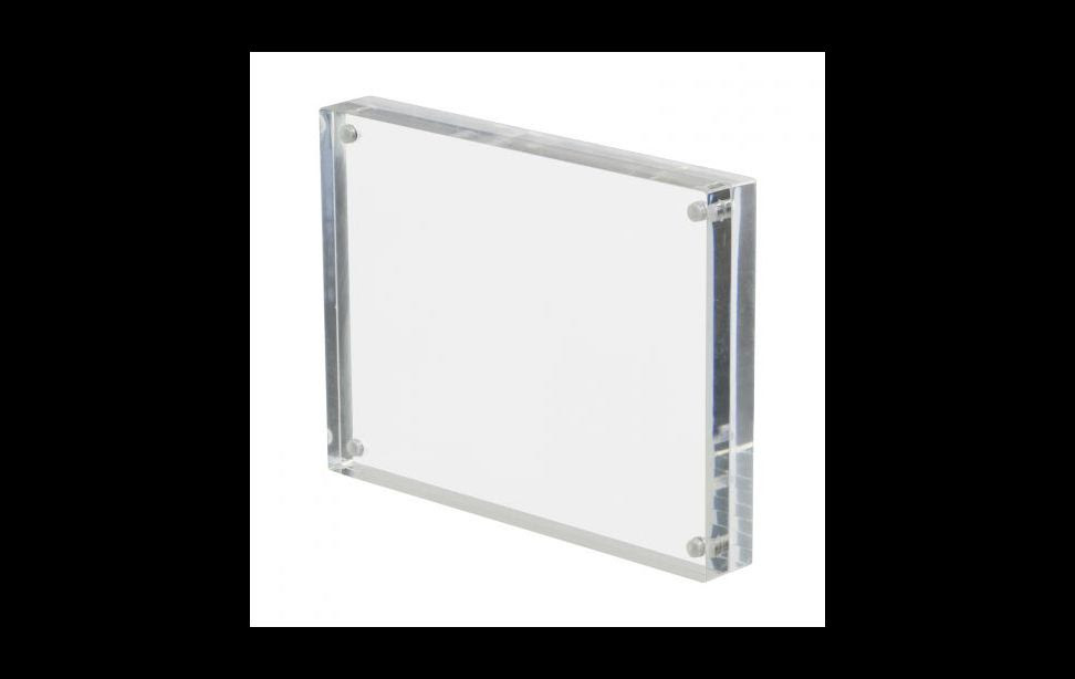 Framing Artwork Glass Vs Plexiglass Apartment Therapy