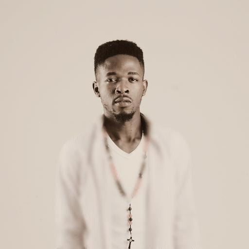 Don Jazzy Signs Johnny Drille And DNA Twins To Mavins Records
