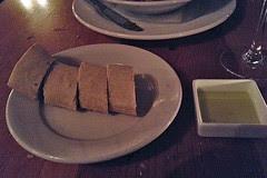 Manzoni - Bread