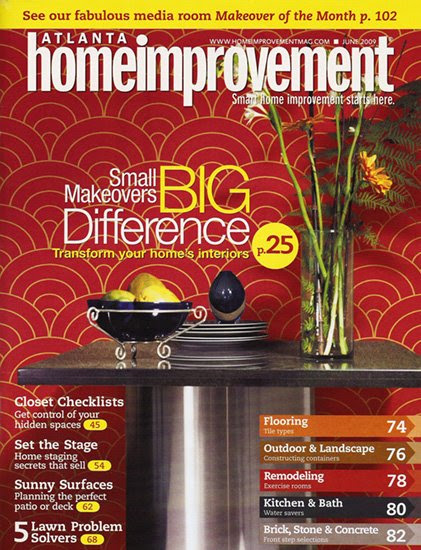 Top Home Improvement Magazine 421 x 550 · 165 kB · jpeg