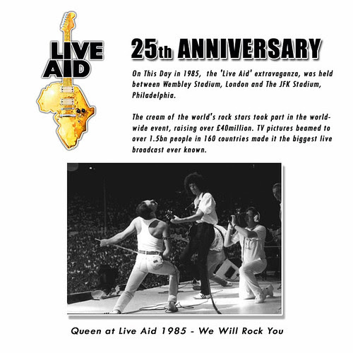Live-Aid-25