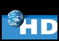 Original logo used from 2005 - 2009