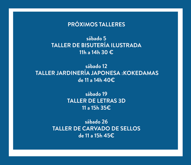 info talleres webjulio-01