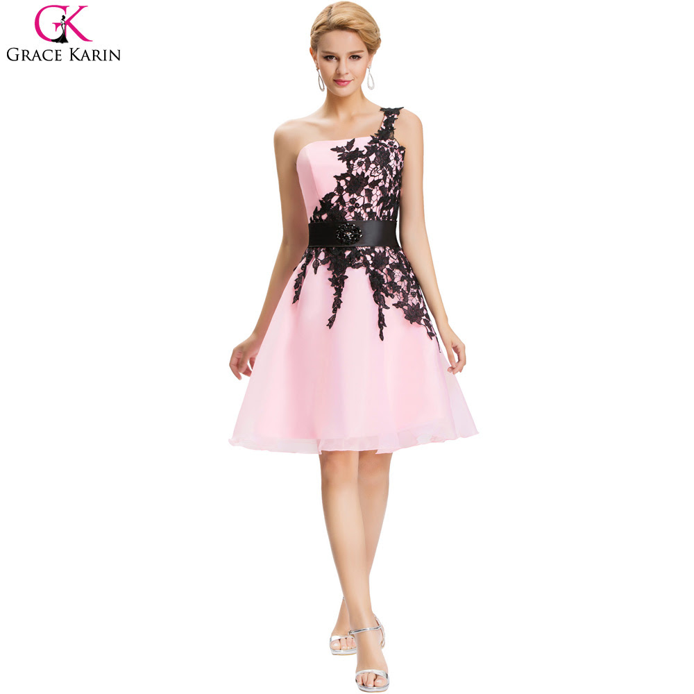 London traditional cheap prom dresses uk under 50 wholesale from