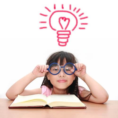 8 Consejos Para Fomentar La Responsabilidad En Los Niños Y Niñas
