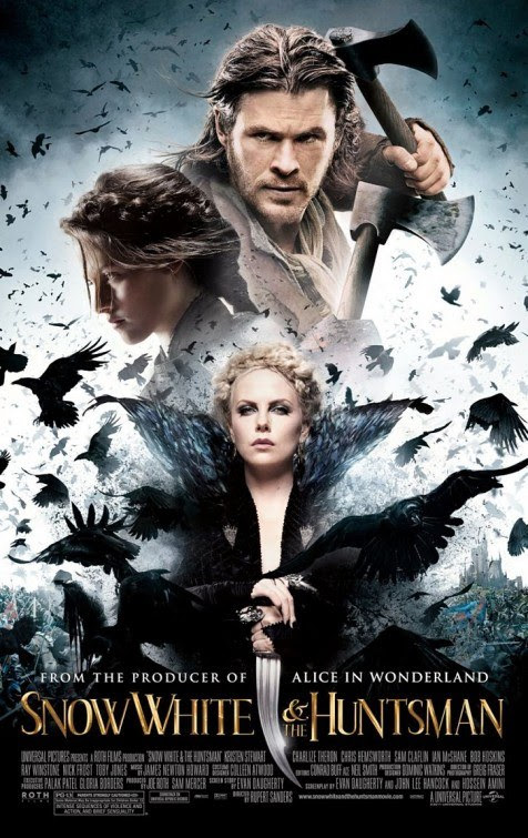 snow_white_and_the_huntsman_ver141