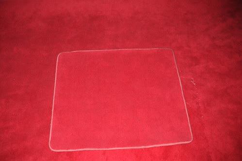 red carpet en bogota_4203 web