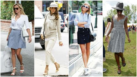 nomorelaundry  guide  womens dress codes