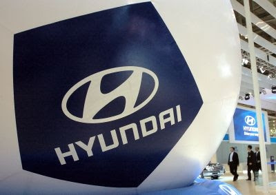 Balita.com S. Korea to make mid-size electric cars from ...